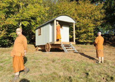 Chithurst-Buddhist-Monastery-1