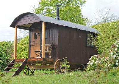 East-Sussex-Hut-4