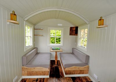 East-Sussex-hut-2-