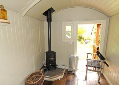 East-Sussex-hut-3_