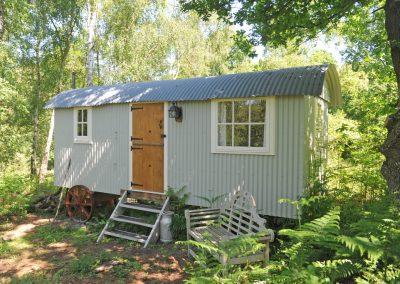 Heathland-shepherd-hut-2
