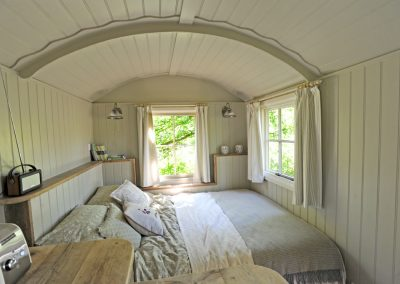 Heathland-shepherd-hut-3