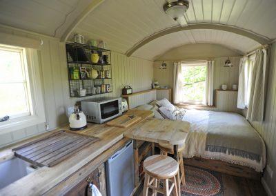 Heathland-shepherd-hut-5