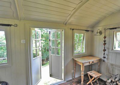 Rosie's hut copy