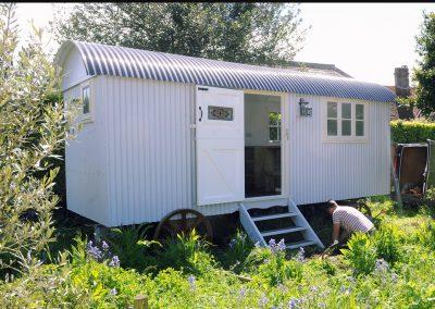Roundhill-Shepherd-Hut-Olive-grove-hut