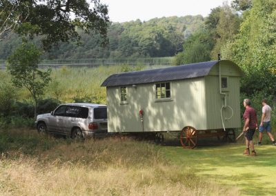 Roundhill-Shepherd-huts-30g