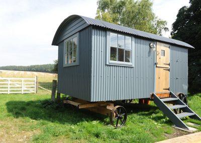 Roundhill-Shepherd-huts-Compton-3