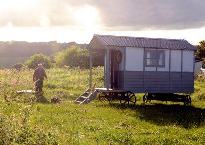 Scandi-beach-hut-web6