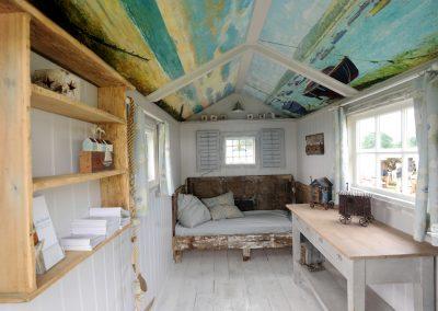 beach-hut-7-web2
