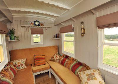 burton-wagon-interior