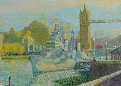 paul-adams-thames-london