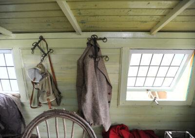 robs-wagon-interior-goodwood-revival