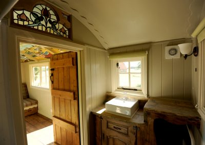 shepherd-hut-interior