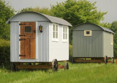 shepherds-huts-1