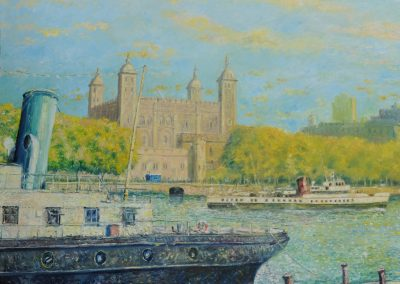 tower-of-london-paul-adams