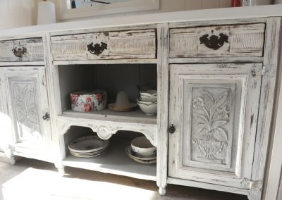 up-cycled-painted-furniture-