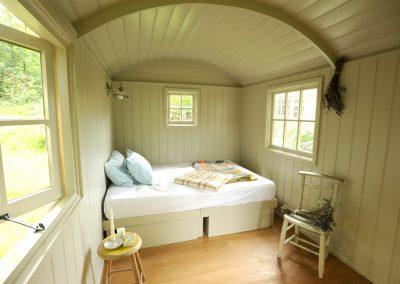 woodland-hut-interior